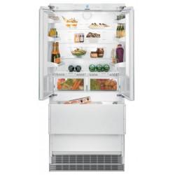 LIEBHERR ECBN 6256 Įm. šaldytuvas