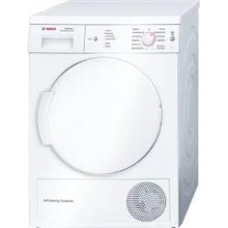 Bosch WTW84162 (nukainota)