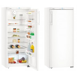 LIEBHERR K 3130 Šaldytuvas