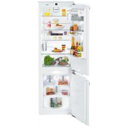 LIEBHERR ICN 3386 Įmont. šaldytuvas