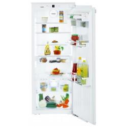 LIEBHERR IKB 2760 Įmont. šaldytuvas