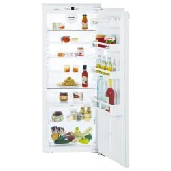 LIEBHERR IKB 2720 Įmont. šaldytuvas