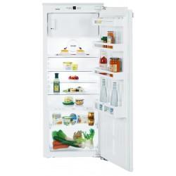 LIEBHERR IKB 2724 Įmont. šaldytuvas