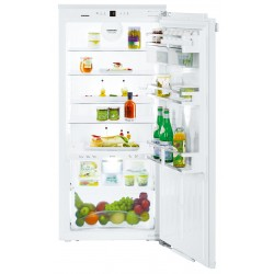 LIEBHERR IKB 2360 Įmont. šaldytuvas