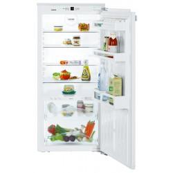LIEBHERR IKB 2320 Įmont. šaldytuvas