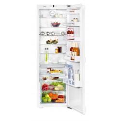 LIEBHERR IK 3520 Įmont. šaldytuvas