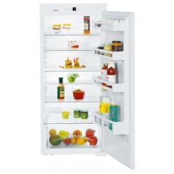 LIEBHERR IKS 2330 Įmont. šaldytuvas