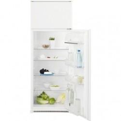 ELECTROLUX šaldytuvas EJN2301AOW