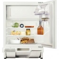 ZANUSSI šaldytuvas ZUA12420SA