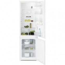 ELECTROLUX šaldytuvas ENN2800BOW