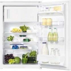 ZANUSSI šaldytuvas ZBA14421SA