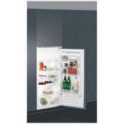 WHIRLPOOL šaldytuvas ARG 760/A+