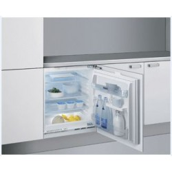 WHIRLPOOL šaldytuvas ARG 585/A+