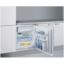 WHIRLPOOL šaldytuvas ARG 590/A+