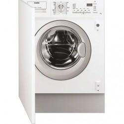 AEG skalbyklė L61470WDBI