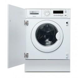 ELECTROLUX skalbyklė EWG147540W