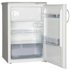 SNAIGE šaldytuvas R130-1101AA