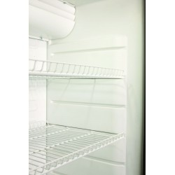 SNAIGE šaldytuvas CD290-1008 (02SNJ0)