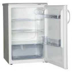 SNAIGE šaldytuvas C140-1101AA