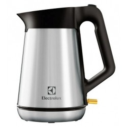 ELECTROLUX virdulys EEWA5300