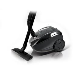 Vacuum cleaner ADLER AD7007
