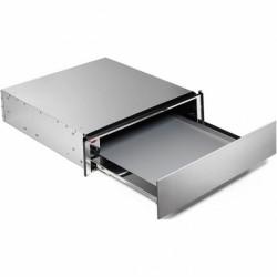 AEG pašildymo stalčius KDE911422M
