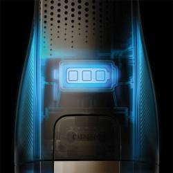ELECTROLUX dulkių siurblys EUP82RR