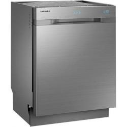 Samsung DW60H9970US/EF(nukainota)