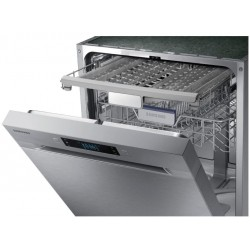 Samsung DW60M6050US/EG(nukainota)