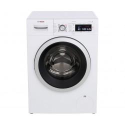 Bosch WAW28540(nukainota)