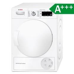 Bosch WTW845W0(nukainota)