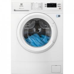 ELECTROLUX skalbyklė EW6S506W