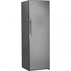 Whirlpool SW8 AM2C XAR(šaldytuvas)