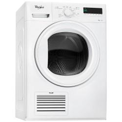 Whirllpool HDLX 90410