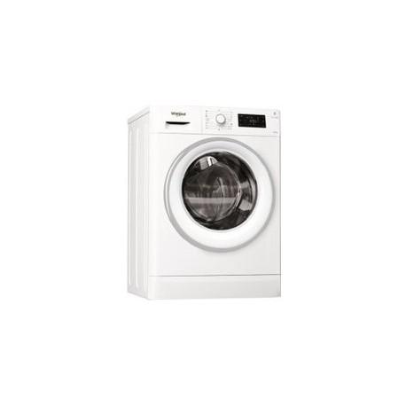 Whirlpool FWDG97168WS(nukainota)