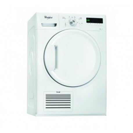 Whirlpool DDLX 80110(nukainota)