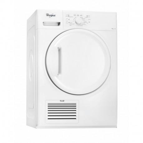 Whirlpool DDLX 70112 (nukainota)