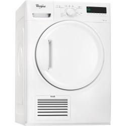 Whirlpool HDLX 70314(nukainota)