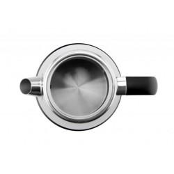 RETRO stiliaus virdulys ETA918690020 Storio, juodas