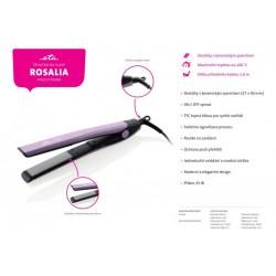 Plaukų tiesintuvas ETA233790000 ROSALIA