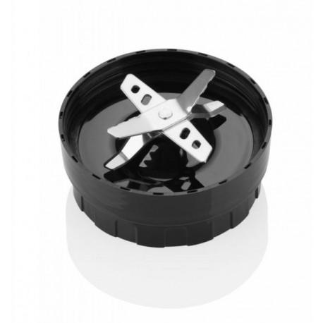 Smulkintuvas-plaktuvas ETA401190010 BLENDIC TEAM