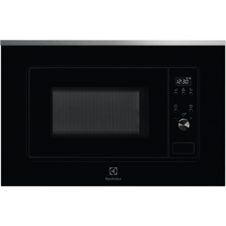 ELECTROLUX mikrobangų krosnelė LMS2203EMX