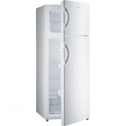 GORENJE šaldytuvas RF4141ANW