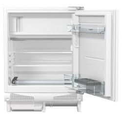 GORENJE šaldytuvas RBIU6092AW