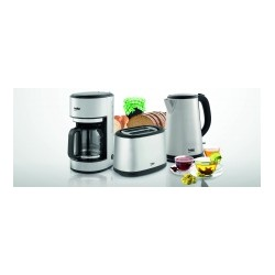 Coffee machine BEKO CFM6350