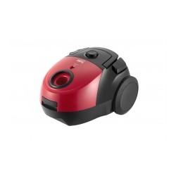 Vacuum cleaner BEKO VCC 34801 AR