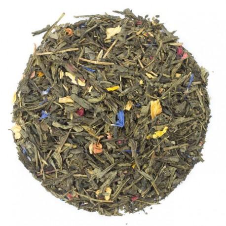 Tea Couture® Morgentau arbata 100 g
