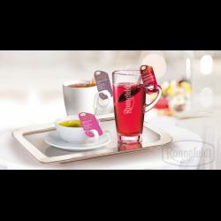 LeafCup® vaisinė arbata Winter Harmony 15 vnt.