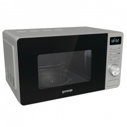 Microwave oven GORENJE MO20A3X