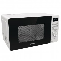 Microwave oven GORENJE MO20A4W
